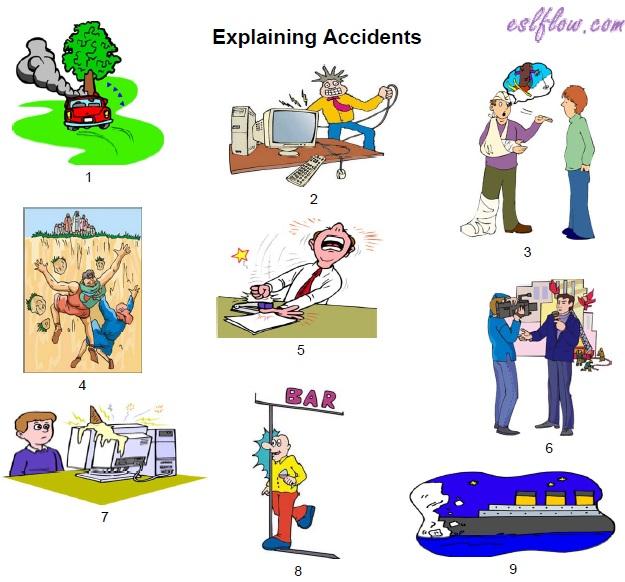 explaining_accidents_worksheet